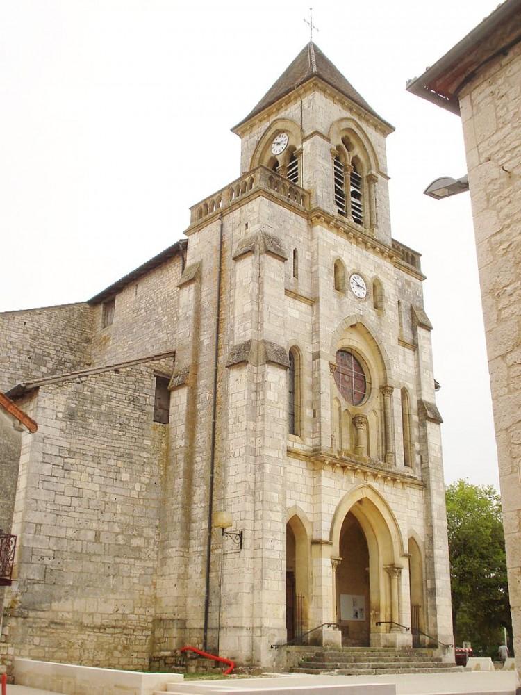 Lalbenque_Saint-Quirin_01